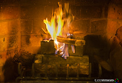 _DSC0174 (Andrs Alberto) Tags: fire fireplace fuego chimenea