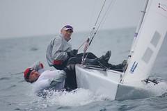 Nordio16_2 (Alberto Lucchi) Tags: club star sailing yacht sail tito regatta trieste regata 2016 coppa nordio adriaco