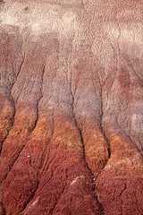 Layers (Zack Mensinger) Tags: trip summer paintedhills nationalmonument oregontrip johnday 2015 johndayfossilbedsnationalmonument canon40d