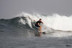 rc0003 (bali surfing camp) Tags: bali surfing surfreport surflessons torotoro 01052016