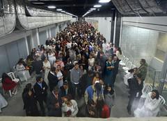 Foto Ivo Lima  (24) (Fecomrcio/PR) Tags: foto lima no arena e da casamento bruno bairro ivo tadashi sesc justia baixada coletivo cidado 29042016