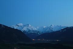 IMG_8134 (Christandl) Tags: salzburg night austria sterreich hermitage autriche aut saalfelden kitzsteinhorn pinzgau  st einsiedelei slzbg