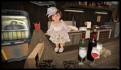Victorian Chic (delisadventures) Tags: life summer cute bar fan spring toddler purple wine lavender style sl dominos secondlife tiny second billiards jukebox flapper springtime td 1870s toddle slblog slfashion slbabe secondlifefashion slkids slevents secondlifeblog slaccessories slfamily seconlifefashion slfashionblogger slfashions slbaby slfashionblog tinytrinkets slblogger secondlifefashionblog toddleedoo toddleedoos toddledoo toddleedoofashion slfashin slbog slfashino slblogg toddleddoo