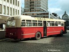 1842-027840 (VDKphotos) Tags: belgium autobus antwerpen leyland vlaanderen nkg sncv nmvb brossel a98dar nmvbhasselt liv48