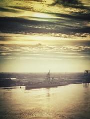 Battle Ship New Jersey (simplyrikkles) Tags: philadelphia museum newjersey navy battleship trenton