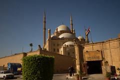 Mosque of Muhammad Ali (Dissonancefalling) Tags: egypt cairocitadel mosqueofmuhammadali