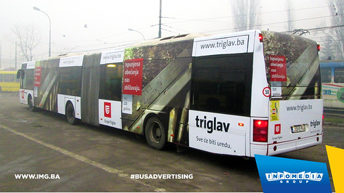 Info Media Group - Triglav, BUS Outdoor Advertising, 12-2015 (3)