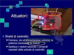lezione7_006