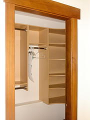 """closets-7 • <a style=""""font-size:0.8em;"""" href=""""http://www.flickr.com/photos/87057381@N00/24022432099/"""" target=""""_blank"""">View on Flickr</a>"""