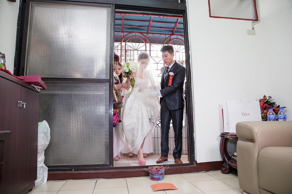 愛丁堡,台北婚攝,新莊典華,新莊典華婚攝,新莊典華婚宴,新莊典華婚宴婚攝,新莊典華婚宴會場,婚攝,昱飛&佩珊140