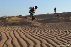 3-Oman-Desert-Marathon-Day-4_2970