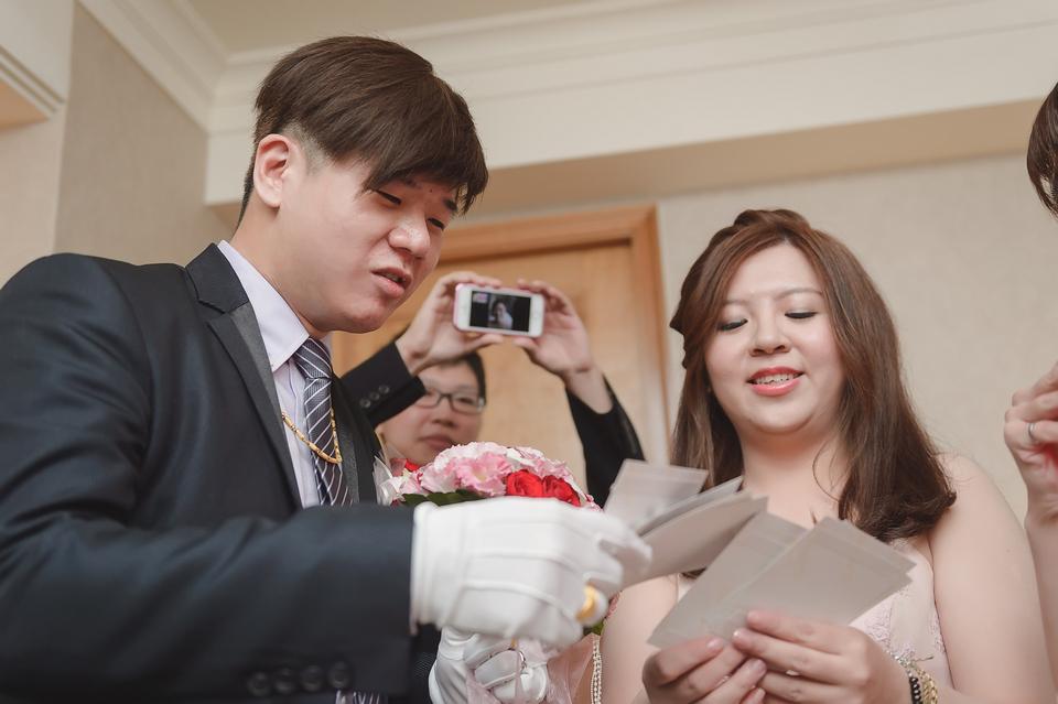 婚禮攝影-高雄君鴻酒店-0021