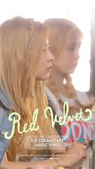 TeaserMobile11 (redvelvetgallery) Tags: layout website redvelvet teasers kpop koreangirls smtown  kpopgirls
