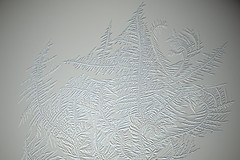 Ice crystals (mateusz.paulus) Tags: ice nikon crystals d5000