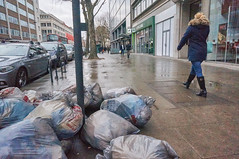 20160124-11-39-48-DSC03036 (fitzrovialitter) Tags: street urban london westminster trash garbage fitzrovia none camden soho streetphotography litter bloomsbury rubbish environment mayfair westend flytipping dumping cityoflondon marylebone captureone peterfoster fitzrovialitter