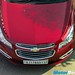 2016-Chevrolet-Cruze-Facelift-11