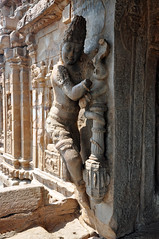 India (_.Lorenzo._) Tags: trip travel india art history architecture temple photography photo nikon religion unesco karnataka monuments chalukya pattadakal