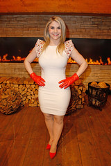 beatrice egli1 (German Ladys) Tags: red woman white hot sexy stockings girl beauty look leather rock lady female scarf pencil vintage office belt outfit high shoes pumps dress legs boots boobs clothed young silk skirt blouse wear business jeans gloves mature german singer blonde heels feets celebrities hostess chic secretary tight frau satin chubby stewardess absatz beatrice milf pantyhose shirtdress leder beine nylons reif dsds egli kleid weib strapse overknees ootd fse