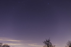 Stars (Charles-Green) Tags: sky night stars nikon d7000 nikond7000