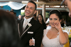 Bianca e Eduardo (Natasha Lopes.) Tags: wedding bride day casamento noiva