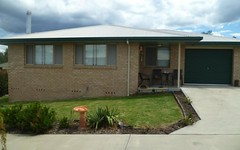 20A Brownleigh Vale Drive, Inverell NSW