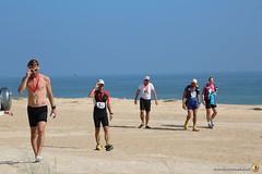 3-Oman-Desert-Marathon-Day-6_2375