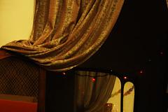 (Matthewpath) Tags: birthday gay italy food rome london art colors girl smile canon lesbian landscape happy nikon italia yeah drink body lol portait smoke happiness valentine teen foodporn human alcool enjoy bitch freetime ph bitches portaits bergamo ritratti pinup elisa giorgio valentina happyness kitchs tenneagers nokilumia1020