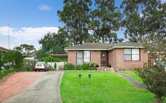 10 Thompson Avenue, Richmond NSW