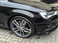Audi S3 Sportback 8VA,  Alu 19 Zoll (biglo_de) Tags: audi s3 19 quattro zoll alufelgen 8v audis3 sportback 8va 19zoll audis3sportback 8x19 audifelgen 8v0601025ab