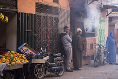 20151201_0239 (rimantyte) Tags: africa city travel streets nature animals canon photography memories morocco marrakech medina nationalgeographic