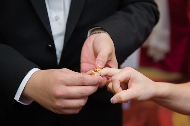 台北婚攝,新莊晶宴會館,新莊晶宴會館婚攝,新莊晶宴會館婚宴,和服婚禮,婚禮攝影,婚攝,婚攝推薦,婚攝紅帽子,紅帽子,紅帽子工作室,Redcap-Studio-34