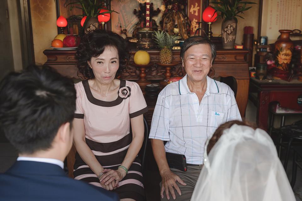 婚禮攝影-台南東東餐廳永大店-033