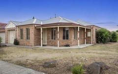 19 Higgs Circuit, Sunbury VIC