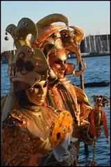 DSC_2273 (lucio 1966) Tags: costume tramonto mare campanile gondola piazza carnevale venezia paesaggi ritratto notturna sanmarco maschere sfondi volto