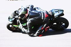 cold blood (Rodrigo Alceu Dispor) Tags: people cold bike sport race speed blood moto fx interlagos