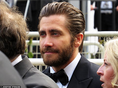 20150524_25 Jake Gyllenhaal | The Cannes Film Festival 2015 | Cannes, France (ratexla) Tags: life city travel vacation people urban holiday cinema man france men guy travelling celebrity film festival stars person star town spring europe riviera cannes earth famous culture guys dude entertainment human journey moviestar movies celebrities celebs traveling dudes celeb epic interrail stad humans semester jakegyllenhaal interrailing tellus cannesfestival homosapiens organism 2015 moviestars cannesfilmfestival eurail festivaldecannes tgluff europaeuropean tgluffning tgluffa gsgsgs eurailing photophotospicturepicturesimageimagesfotofotonbildbilder resaresor canonpowershotsx50hs thecannesfilmfestival 24may2015 ratexlascannestrip2015 the68thannualcannesfilmfestival thecannesfestival