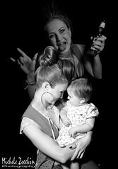 Laura - Me and My Mood - Io e il Mio Stato d'Animo (Michele Zecchin) Tags: portrait white black portraits project mom photography mood maternity mamma michele festa ritratti ritratto essere progetto fotografico maternit zecchin progettofotografico statodanimo nikon18105 nikond7000