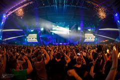 Hardbass_flickr_005 (Rinus Reeders) Tags: holland festival dance delete event z edm coone meanmachine evenement 3thehardway hardstyle b2s ncbm harddriver hardbass partyflock arnhemholland digitalpunk gelderdome dblockstefan radicalredemption gunzforhire atmozfears deetox