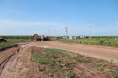 Veleiros-do-Piracicaba-3 (veleirosdopiracicaba2015) Tags: brasil casa sãopaulo chacara anhembi empreendimento veleirosdopiracicaba