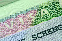 visa (rivnepost) Tags: voyage france de europe union transport business national document circulation visa visite tourisme schengen dtail passeport permis touriste internationales scurit frontire etats autorisation tats passeports dtail scurit tats frontire