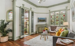 107 Mount Street, Coogee NSW