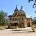 Selassie Church