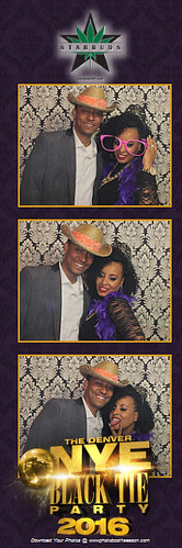 "NYE 2016 Photo Booth Strips • <a style=""font-size:0.8em;"" href=""http://www.flickr.com/photos/95348018@N07/24729786561/"" target=""_blank"">View on Flickr</a>"