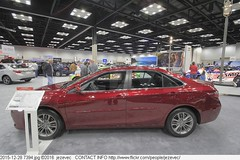 2015-12-28 7394 Toyota Group (Badger 23 / jezevec) Tags: auto show new cars industry make car shopping photo model automobile forsale image indianapolis year review picture indy indiana autoshow automotive voiture coche toyota carro specs  current carshow shoppers newcar automobili automvil automveis manufacturer 2016  dealers    samochd automvel jezevec motorvehicle otomobil   indianapolisconventioncenter  automaker  autombil automana 2010s indyautoshow bifrei awto automobili  bilmrke   giceh 20151228