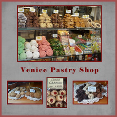 20150921 - Venice Food 2- (begoniabead) Tags: venice italy food load216