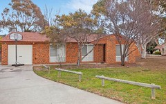 40/32 Were Street, Calwell ACT