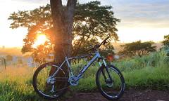 Venzo MX-6 (Rodrigo Rodrigues Melo) Tags: bike bicicleta dailycommute commute mtb goiania goias bikecommuter venzo