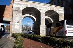 IMG_9059 (lilialoukili) Tags: italy milan beautiful architecture landscape milano studyabroad lombardy sooc
