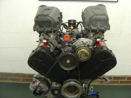 Ferrari F355_3