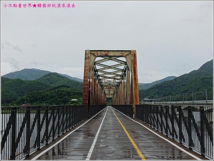 京畿道 兩水頭 洗美苑 (22).JPG